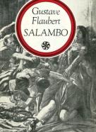 Gustave Flaubert: Salambo