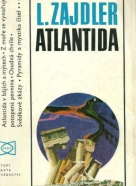 L. Zajdler: Atlantida