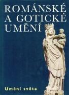 Peter Kidson: Románské a Gotické umění