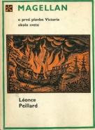 Léonce Peillard: Magellan