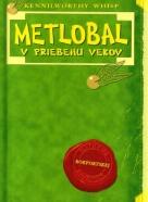 Kennilworthy Whisp: Metlobal
