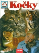 Rainer Köthe: Kočky