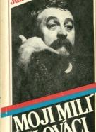 Július Satinský: Moji milí Slováci