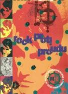 Kolektív autorov: Rock proti proudu I.-II.