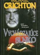 Michael Crichton: Vychádzajúce slnko