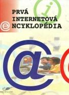 Kolektív autorov: Prvá internetová encyklopédia