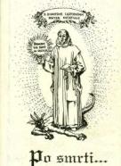 Dionýz Kartuzián: Po smrti