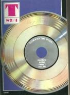 Kolektív autorov: Technický magazín 1987