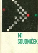Kolektív autorov: 141 Soudniček