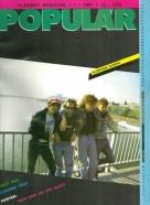 Kolektív autorov: Populár 1991