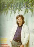 Kolektív autorov: Populár 1983
