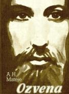 A.H.Mateje: Ozvena slova