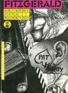 Francis Scott Fitgerald: Příbehy Pata Hobbyho