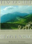 Bohuslav Zemiar: Attingo Caelum - Slovensko