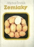 Michal Šmálik: Zemiaky
