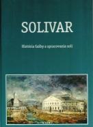 Dušan Peterec: Solivar