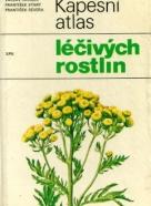 Kolektív autorov: Kapesní altas léčivých roslin