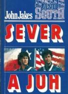 John Jakes: Sever a juh 1-2