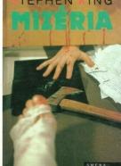Stephen King: Mizéria