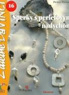 Petra Piestch: Šperky s perleťovým nádychom