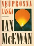 Ian McEwan: Neúprosná láska