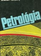 E.Krist. M.Krivý: Petrológia