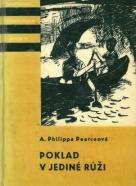 A. Philippa Pearceová: Poklad v jediné růži
