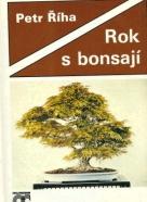 Petr Říha: Rok s bonsají