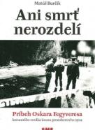 Matúš Burčík: Ani smrť nerozdelí