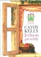 Cathy Kelly-Jednou provždy