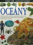 Kolektív autorov: Oceány
