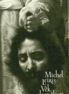 Michel Leiris: Věk dospělosti