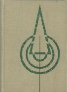 Kolektív autorov-Náuka o výnose lesa