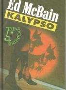 Ed Mcbain-Kalypso
