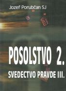Jozef Porubčan-Posolstvo 2
