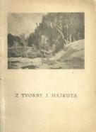 kolektív-Z tvorby J.Majkuta