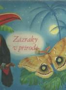 Verlag-Zázraky v prírode