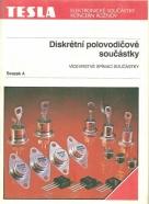 kolektív-Diskrétní polovodičové součástky