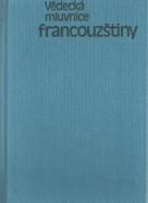 Jan Sabršula-Vědecká mluvnice francouzštiny