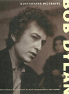 Chris Rushby-Bob Dylan