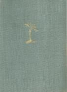 Lev Tolstoj-Detstvo , chlapčenstvo,junošstvo