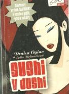 Denisa Oqino-Sushi v dushi