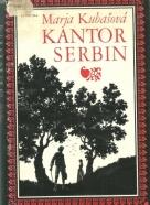 Marja Kubašová-Kantor Serbin