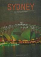 kolektív-Sydney