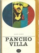John Reed-Pancho Villa
