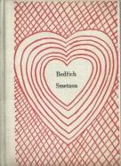 Přemysl Pražák-Bedřich Smetana