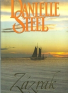 D.Steel-Zázrak