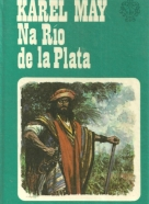 Karel May-Na Río de la Plata