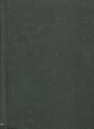 kolektív-Sbierka zákonov ČSSR-1948