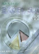 Milan Brož-Microsoft Excel 5.0